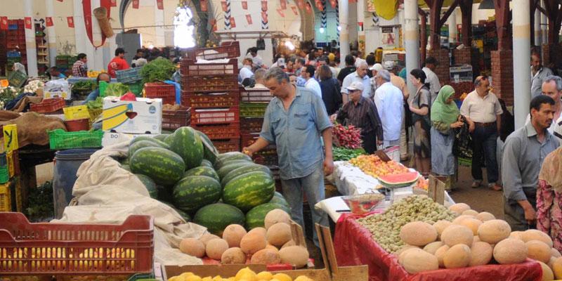 Ramadan 2019, Samir Taïeb appelle les tunisiens à éviter la frénésie d'achat