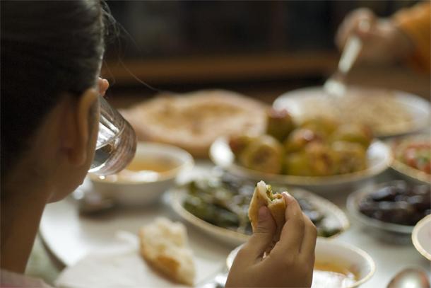 Quelques conseils pour jeûner sans se fatiguer pendant le Ramadan