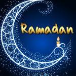 محمد الأوسط العياري : 28 جوان هو أول أيام رمضان و 27 جويلية عيد الفطر
