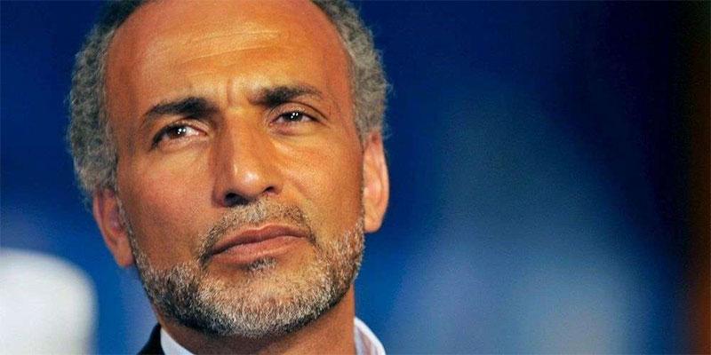 فرنسا توسع تحقيقاتها في فضائح حفيد مؤسس الإخوان