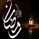 لهيب الاسعار على أبواب رمضان ساخن