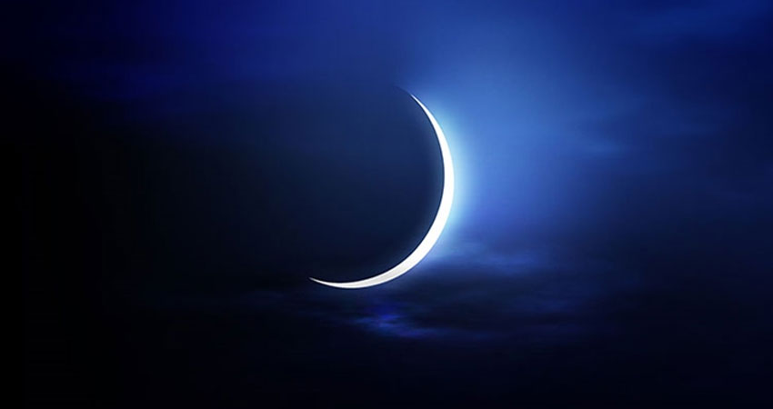 فلكيا..7 ماي أول أيام رمضان