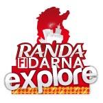 RANDA FI DARNA EXPLORE : La web série du Ramadan 2010 !!!!