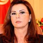 Jordanie : Après Leila Trabelsi, serait-ce le tour de la reine Rania ?!!