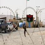 معبر راس جدير: ايقاف عائد من ليبيا بحوزته 3 كلغ من الذهب