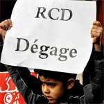 18 000 RCDistes exclus des élections de l'Assemblée Constituante