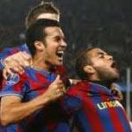 Real Madrid contre FC Barcelone : une tbi5a mortelle!