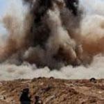 Sud Tunisien : Témoignage des récents bombardements à Al-Ghézéya