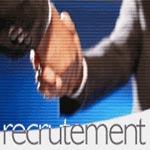 La compagnie des phosphates de Gafsa (CPG) : Recrutement de 2984 agents et cadres