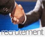 Recrutement de 14 000 demandeurs d'emploi dans la fonction publique
