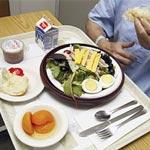 Scandaleux : Les patients à l'hôpital de Redayef privés de nourriture !