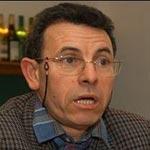 L'agresseur de Hamadi Redissi disculpé et remis en liberté