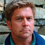 Mort de Thierry Redler, interprète de Marc dans 'Les Filles d'à côté'