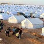 29 cas de SIDA et 39 cas de Tuberculose repérés auprès des réfugiés sur la frontière tuniso-libyenne !