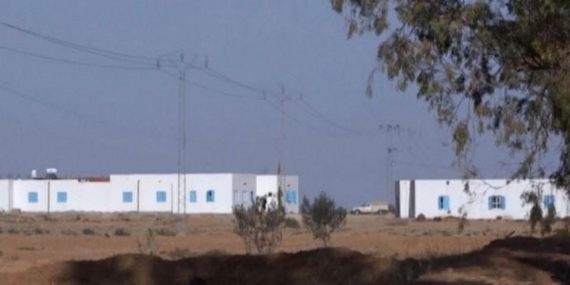 ''Libération'' du directeur de l'école coranique de Regueb, les précisions du tribunal de Sidi Bouzid