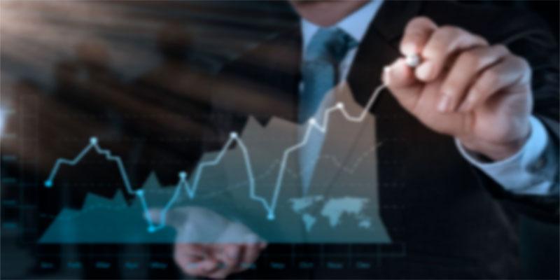Le Conseil d'analyses économiques recommande la mise en œuvre d'un pacte pour la stabilisation et la relance économiques