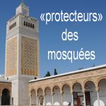 Le ministère des affaires religieuses traque les 'employés hors la loi' dans les mosquées