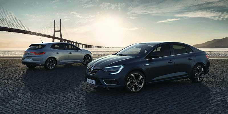 Le groupe ARTES Renault, premier concessionnaire en Tunisie pour le mois de Février 2019