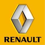 Renault Dacia Taxi, elle a tant à offrir.