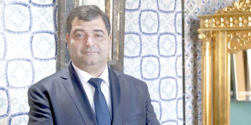 Des rencontres importantes à Paris afin de promouvoir le tourisme tunisien, annonce René Trabelsi