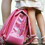 Calendrier de l'année scolaire 2011-2012 : Rentrée des élèves jeudi 15 septembre 2011