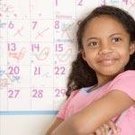 Rentrée scolaire: 4 vacances au lieu de 2 pour 2010-2011
