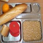 Tozeur : Des étudiants sèchent les cours en raison de la fermeture du restaurant universitaire