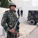 Armée nationale : Rappel des réservistes