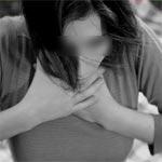 المهدية : وفاة فتاة الـ17 ربيعا بسبب رياح الشهيلي