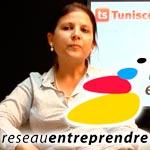 En vidéos : Tous les détails sur le Réseau Entreprendre en Tunisie