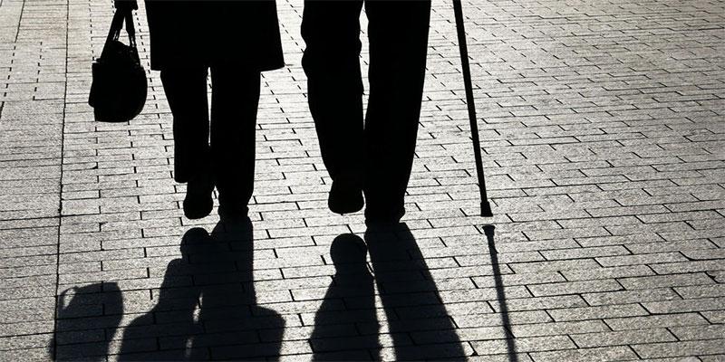 بداية من جانفي : الترفيع في سن التقاعد بسنتين و المساهمة المستوجبة على الموظفين
