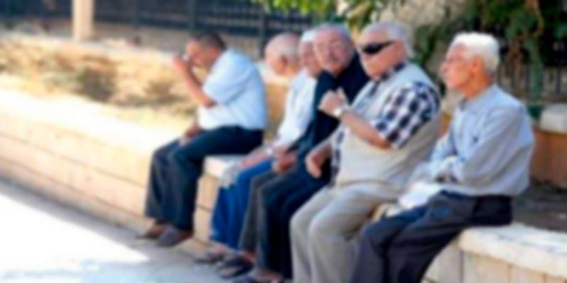 Les retraites ont pu être versées grâce à un emprunt bancaire, déclare le DG de sécurité sociale