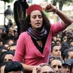 Femmes et Révolution en Tunisie et en Egypte : Thème d'un débat le 11 mars 2011