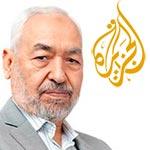 راشد الغنوشي : رغم بعض الاختلالات وبعض الأخطاء في الحكم، هذا لا يبرر الدعوة لإسقاط الحكومة بالقوة