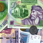 La collecte de fonds et de dons sera reglementée par la loi