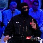 لمن يجرؤ فقط يستضيف الليلة قائد تكتيكي مختص في مجابهة الإرهاب