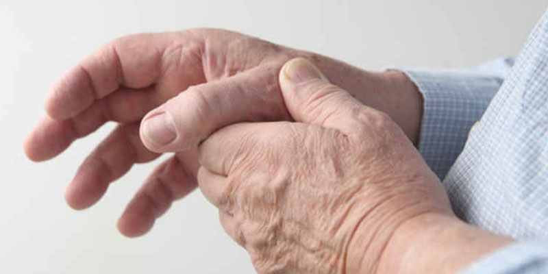 25 mille tunisiens souffrent de polyarthrite rhumatoïde