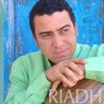 Riadh Fehri à Hammamet : Hymnes aux couleurs du monde