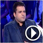 فيديو..سليم الرياحي :النهضة في أسوء حالاتها اليوم و النداء حزب« جتابل »