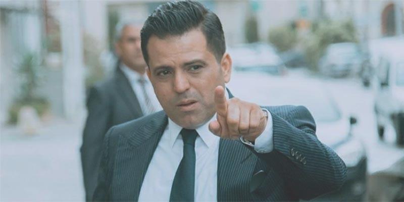 سليم الرياحي يعود إلى تونس ليقود حملته الإنتخابية
