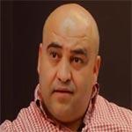 Festival de Boukornine : Jaafar El Guesmi risque des poursuites judiciaires