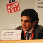 Vidéo : participation des tunisiens à l'étranger