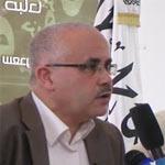 Retour sur la Position d'Ettahrir par rapport aux salafistes et la Charia