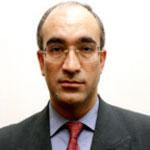 Samir Seriati accuse l'ancien ministre de la défense d'avoir menti aux Tunisiens