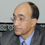 قرار بالافراج على رضا قريرة في قضية الفساد الإداري و المالي و استغلال النفوذ
