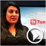 Munathara : Débat autour du thème « Est-ce que la Tunisie fera face à la faillite », Mercredi 9 octobre