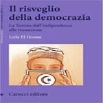 Sortie de 'Il risveglio della democrazia', un livre de Leïla El Houssi