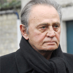 Roger Hanin est mort à l'âge de 89 ans