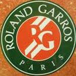 Le N° 1 mondial, battu à Roland Garros
