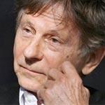 Inculpé de viol, Roman Polanski s'explique